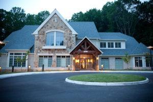 LifeWithCancer-8411-Pennell-St-Fairfax-VA