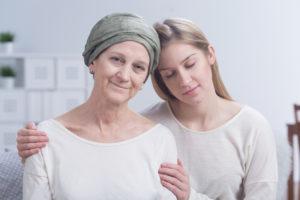 caregiver-turban