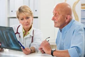 nurse w- male w-laptop
