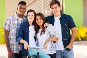 Teens With A Parent Or Loved One With Cancer Teens_affected_by_cancer