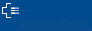 logo_lwc