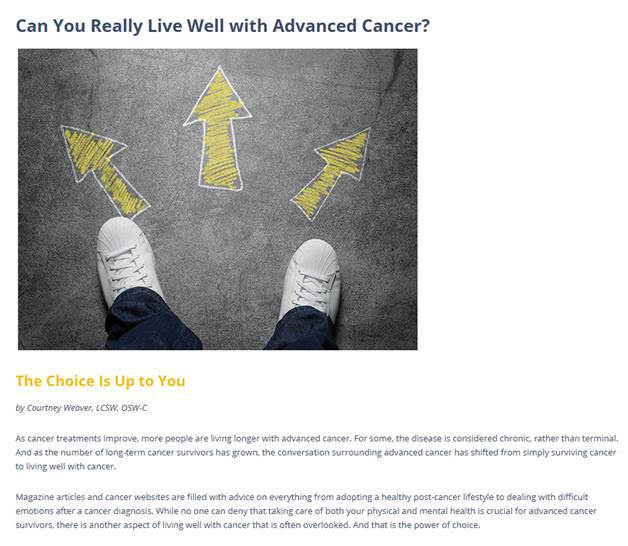 advanced-cancer