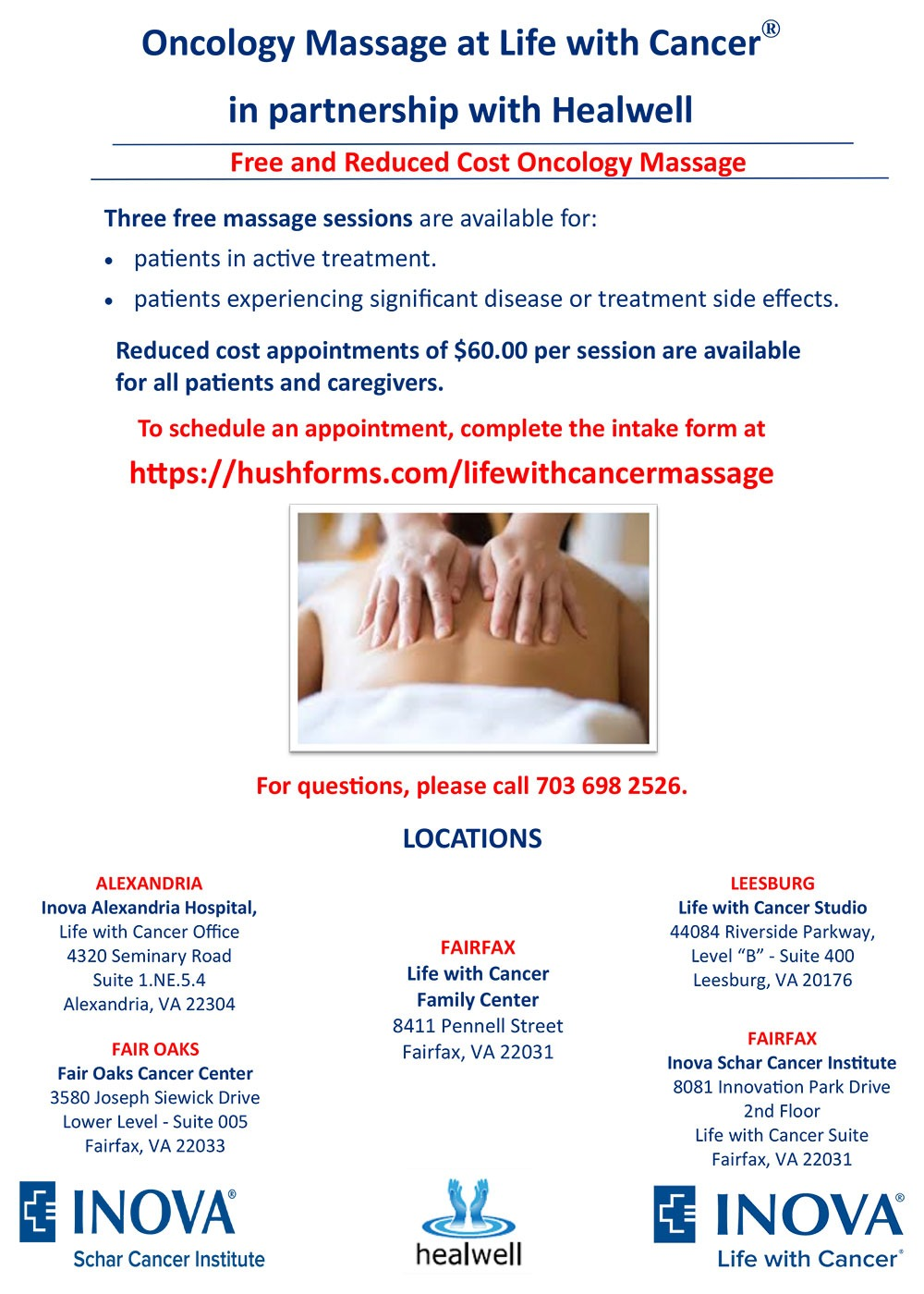 Life-with-Cancer-Massage-Therapy-Flyer-(2021)
